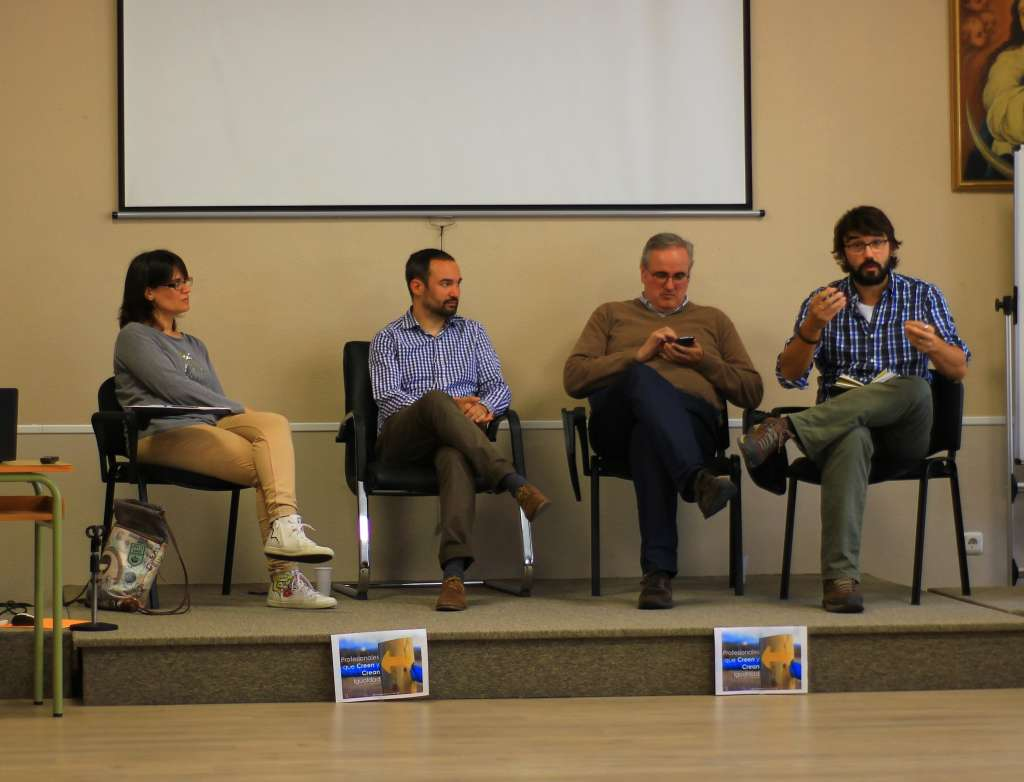 celebracion-px-sesion-estudios-2018-igualdad-madrid-2ba