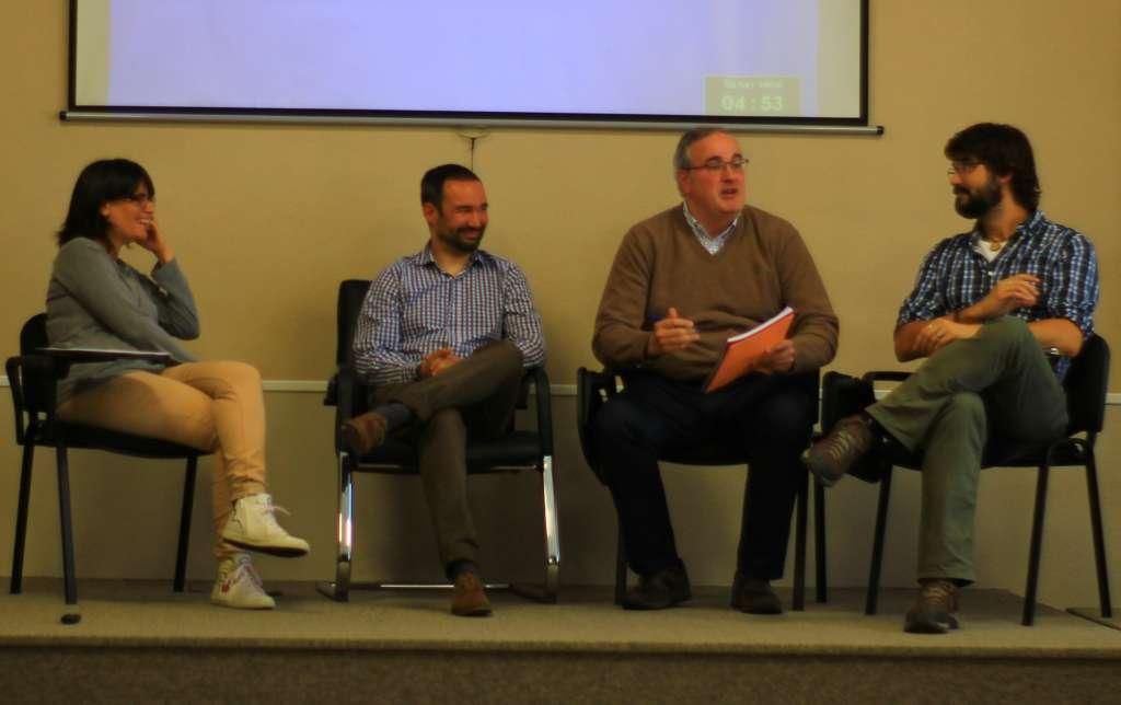 celebracion-px-sesion-estudios-2018-igualdad-madrid-2sa