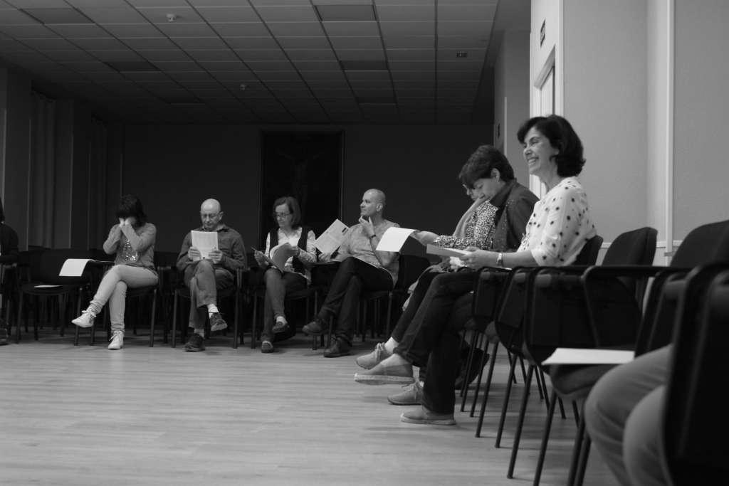 celebracion-px-sesion-estudios-2018-igualdad-madrid-2sdsa