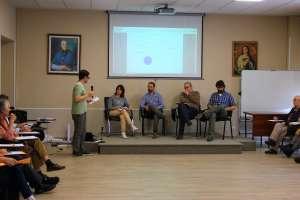 celebracion-px-sesion-estudios-2018-igualdad-madrid-2ssa