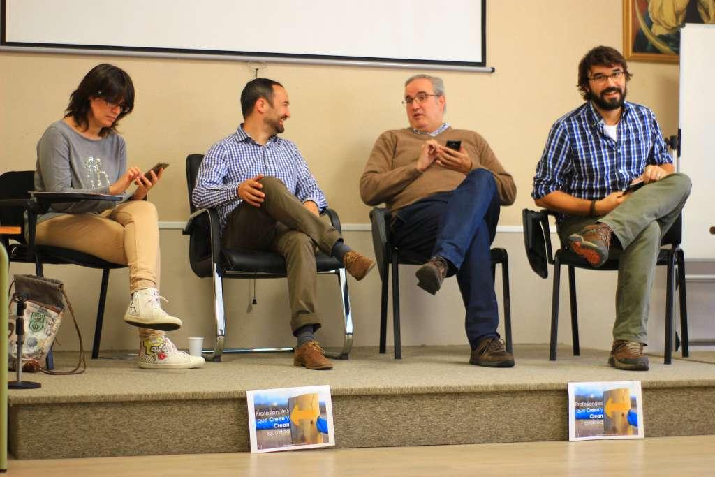 celebracion-px-sesion-estudios-2018-igualdad-madrid-2wsa