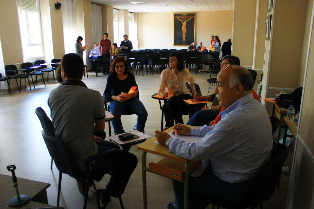 celebracion-px-sesion-estudios-2018-igualdad-madrid-f