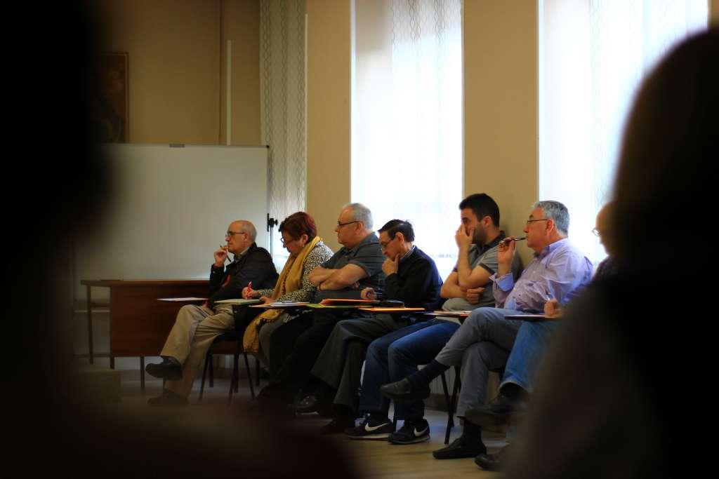 celebracion-px-sesion-estudios-2018-igualdad-madrid-k