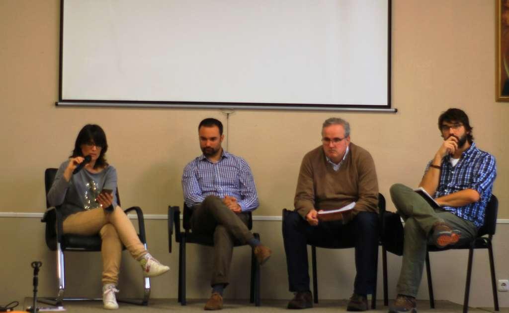 celebracion-px-sesion-estudios-2018-igualdad-madrid-r2