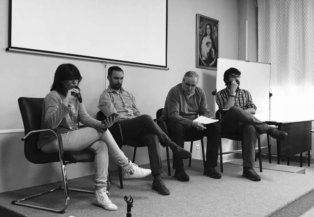 celebracion-px-sesion-estudios-2018-igualdad-madrid-ro1