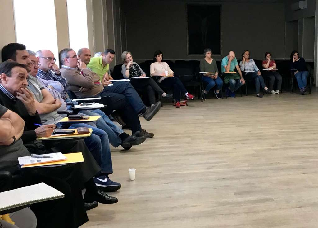 celebracion-px-sesion-estudios-2018-igualdad-madrid-ro2