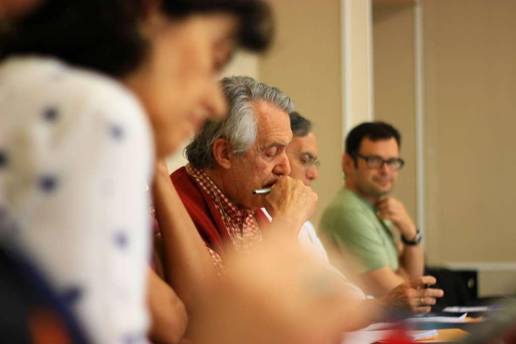 celebracion-px-sesion-estudios-2018-igualdad-madrid-s2a