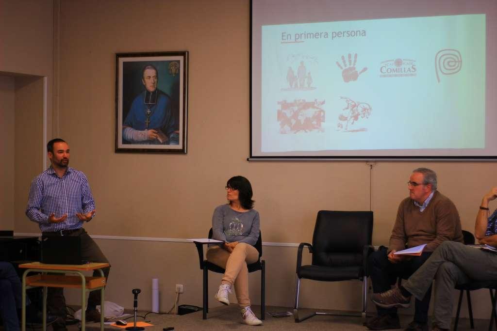 celebracion-px-sesion-estudios-2018-igualdad-madrid-v12